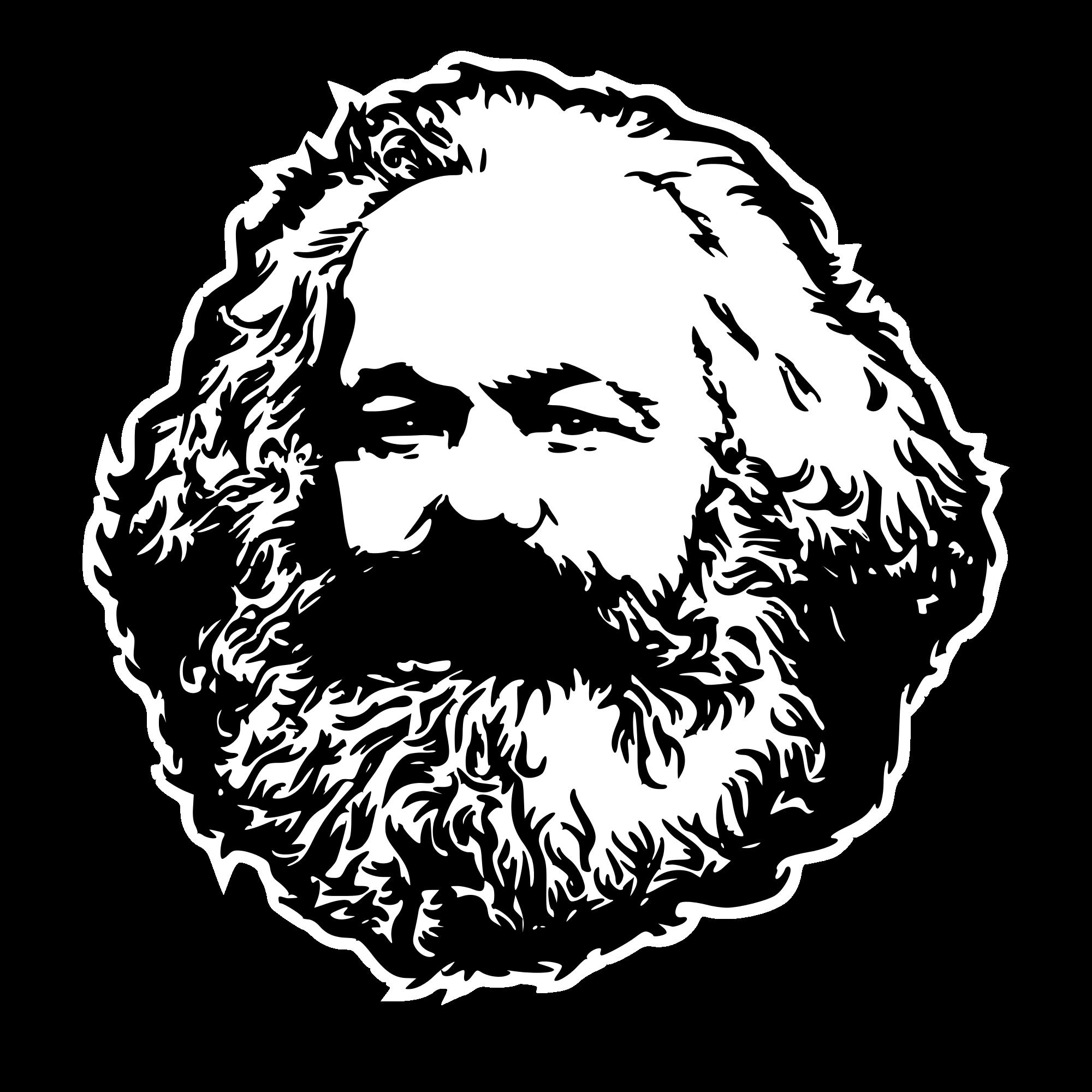Marxistisk arkiv