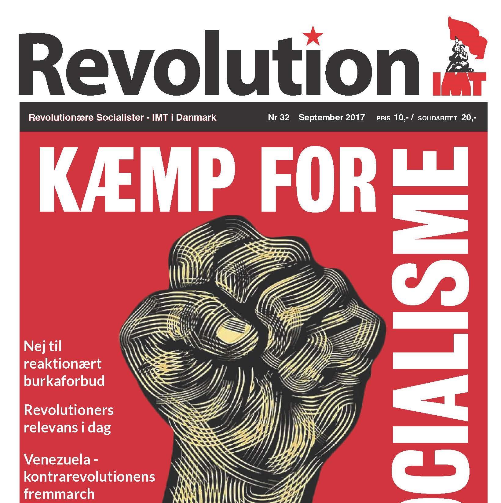 Marxist.dk