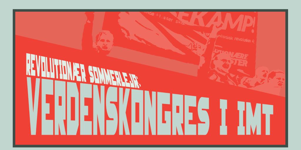 cover done_Tegnebraet 1
