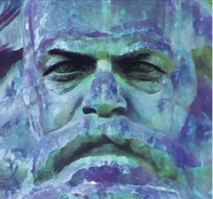 Introduction to the Revolutionary Philosophy of Marxism