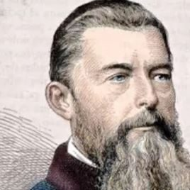 Marx's revolution in philosophy - Reflections on the Theses on Feuerbach