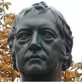 In Defence of Hegel