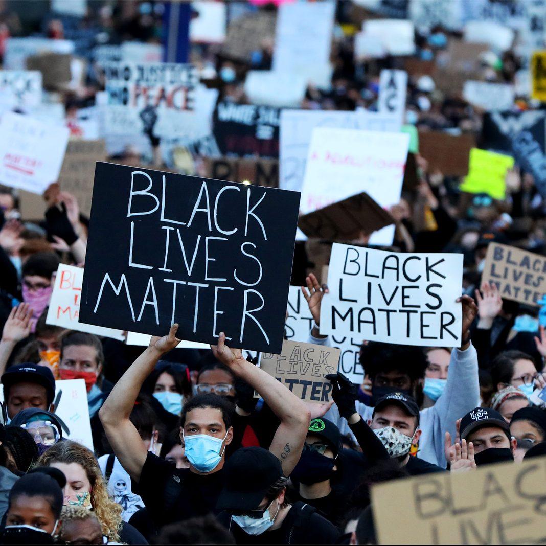 Kampen Mod Racisme [Podcast]
