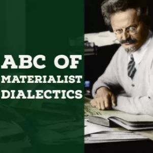 ABC of Materialist Dialectics