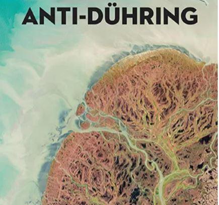 Anti-Dürhing