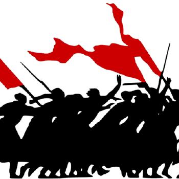 Arbejderdemokrati - Alternativet til Skindemokrati