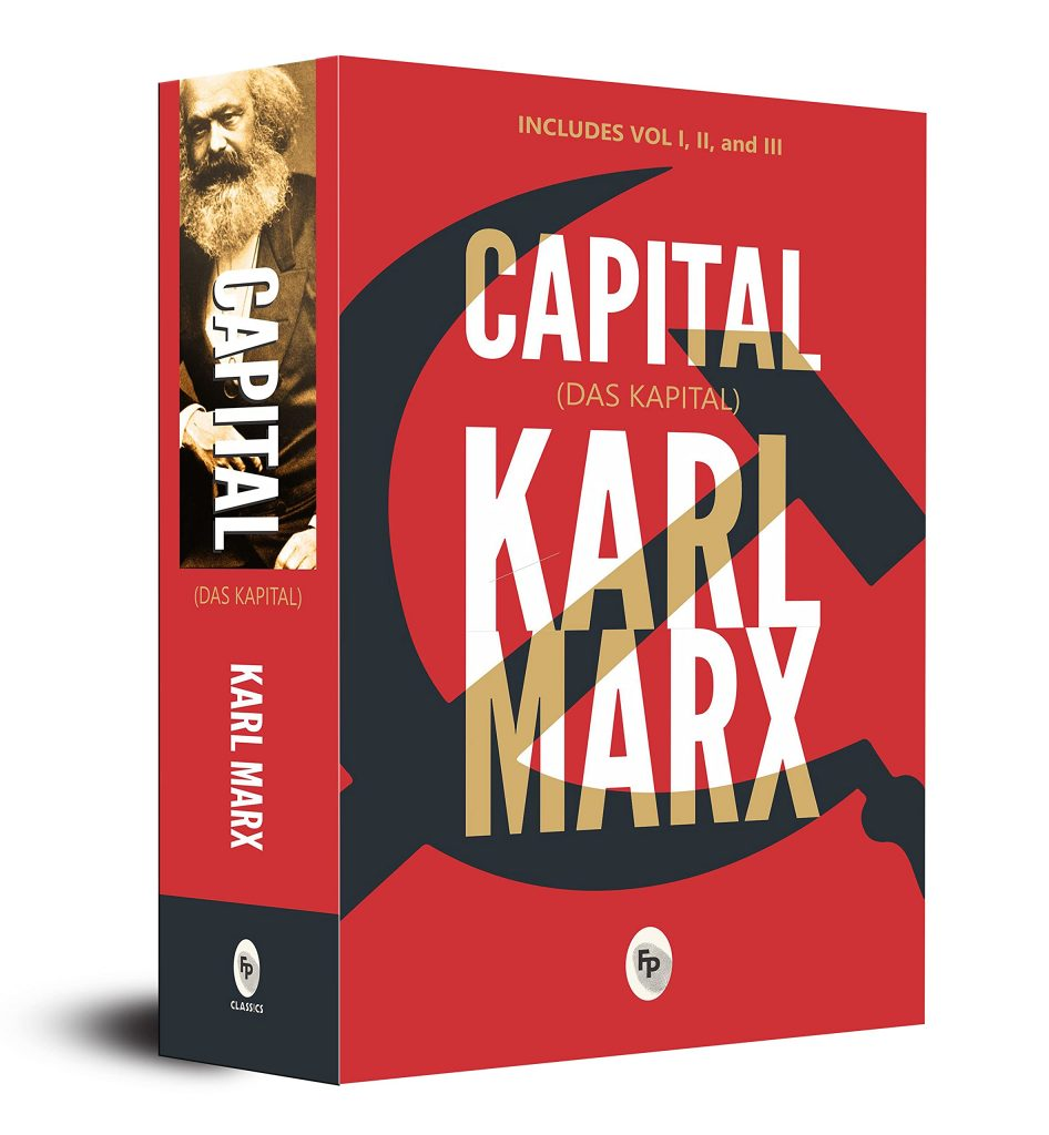 Kapitalen