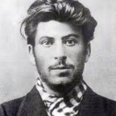 How Did Stalin Defeat the Opposition?