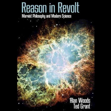 Reason in Revolt
