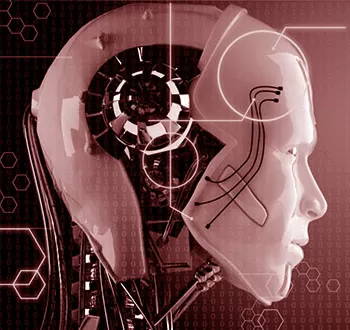 Artificial Intelligence and the Nature of Consciousness [Lyd]
