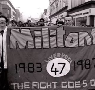 The CWI Split of 1991-1992 - Setting the Record Straight
