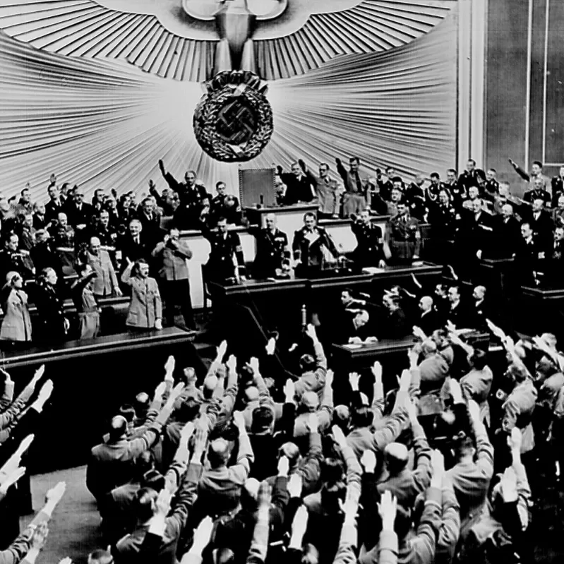What is Fascism? And is it an Imminent Threat Today?