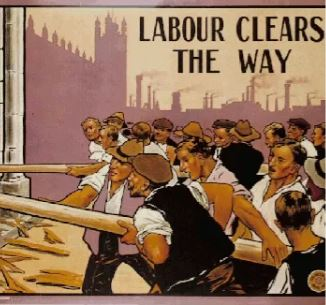 Marxism and the Labour Party – Some important lessons for today
