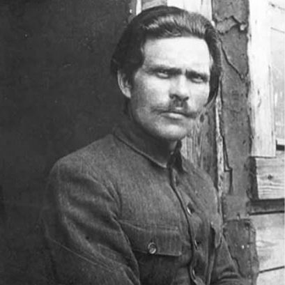 The Makhno Anarchists, Kronstadt and the Position of the Russian Peasants in Post-Pevolutionary Russia