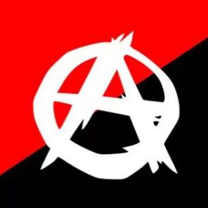 Marxist and Anarchist Theory