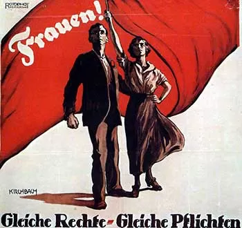 Trotsky and the Struggle Against Fascism in Germany