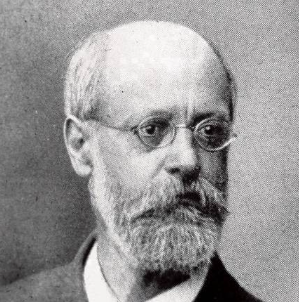 On Kautsky's Foundations of Christianity – Introduction to the New German Edition
