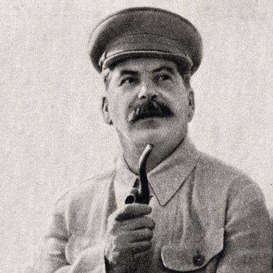 Stalin - 50 år efter en tyrans død (Del 1)