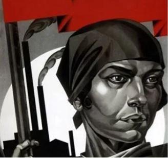 Kvindekamp: Diskurser eller klassekamp?