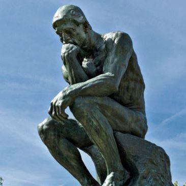 Greb om Begrebet: Kombineret og Ujævn Udvikling