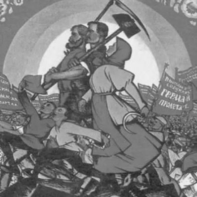 The Emancipation of Women in Russia before and after the Russian Revolution