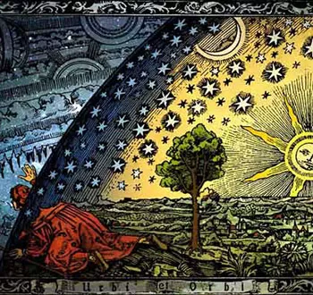 The Crisis of Cosmology