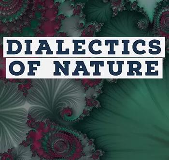 Naturens Dialektik