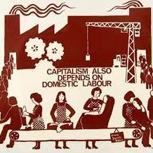Women and Capitalism