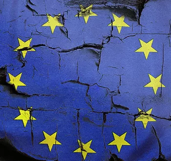 Marxism and the European Union - a reading guide