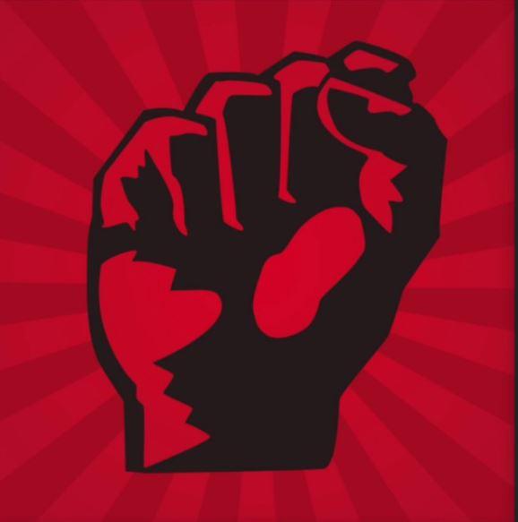 Marxistisk Filosofi - Dialektisk Materialisme [Video]