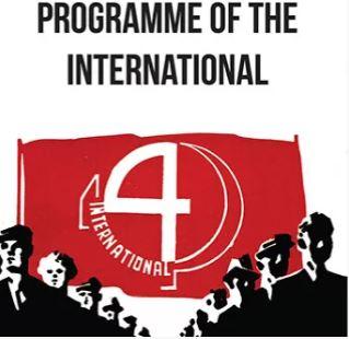Programme of the International