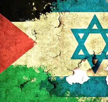 Anti-Semitism and Anti-Zionism - Setting the Record Straight