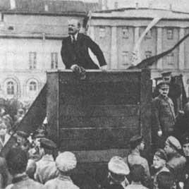 Lenin - Om Det Nationale Spørgsmål