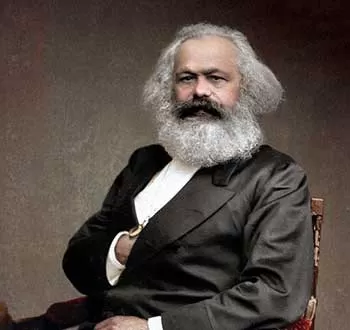 In defence of Marx Labour Theory of Value