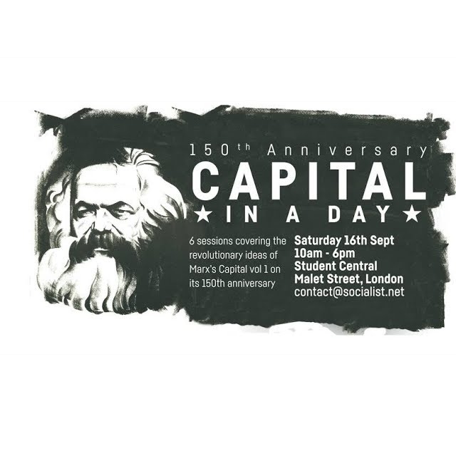Capital in a day [Video]