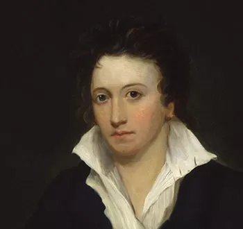 British Poets and the French Revolution