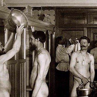 Bolsjevikkernes afkriminalisering af homoseksualitet – bevidst valg eller et uheld?