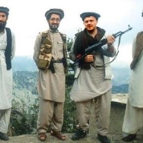 Om Landsforrædere, Frihedskæmpere og Terrorister - Hvad er Islamisk Fundamentalisme?