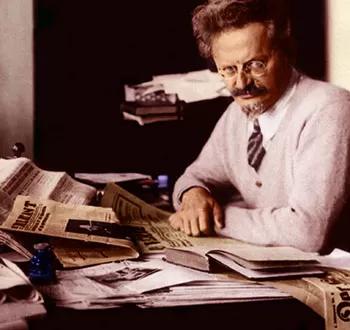 Trotsky and the Struggle Against Fascism