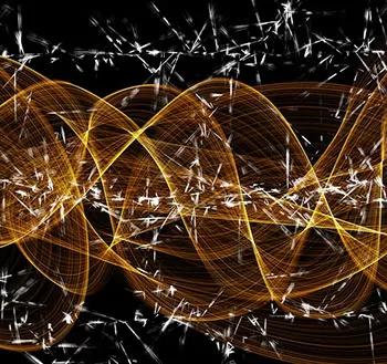 Quantum Mechanics: on the Cusp of a Scientific Revolution?